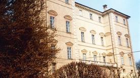 Castello di Govone - >Cuneo