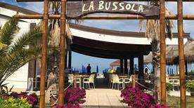 Chalet La Bussola - >Giulianova
