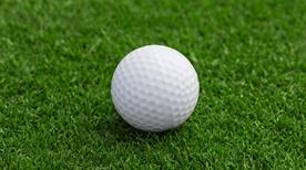 Adriatico Golf Club - >Brecciarola