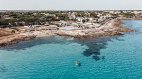 Coco Beach Club - >Polignano a Mare