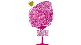 Con.Pro.Val. - >Aosta
