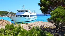 Flotta Del Parco  - >La Maddalena