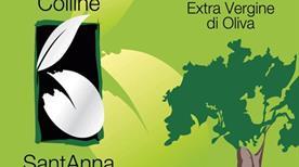 Cooperativa Rinascita Agricola A R.L. - >Collepasso