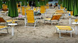 Copacabana - >Montesilvano