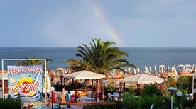 Corallo Summer Village - >Numana