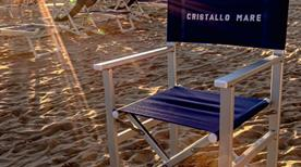 Cristallo Mare - >Giulianova