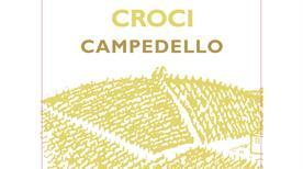 Croci Tenuta Vitivinicola - >Castell'Arquato