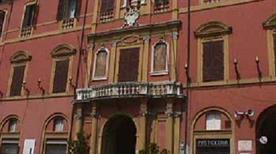 Palazzo Comunale - >Imola