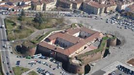 Castello di Casale - >Casale Monferrato
