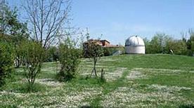 Orto Botanico  - >San Giovanni in Persiceto