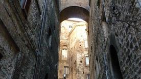Maestà delle Volte - >Perugia