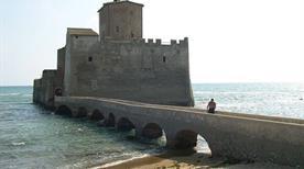Torre Astura - >Nettuno