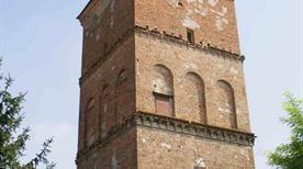 Torre della Guisa - >Crevalcore