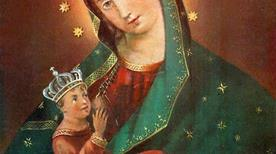 Santuario della Madonna della Margana - >Pantelleria