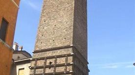 Torre Civica - >Ravenna