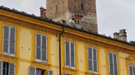 Torre Bonino - >Alba
