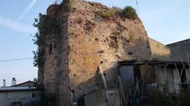 Torre Mucchia - >Ortona