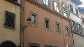 Casa Agostini - >Firenze