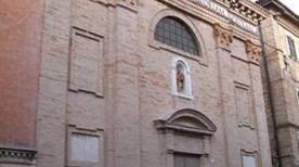 Chiesa di Sant'Anna - >Recanati