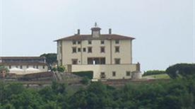 Forte Belvedere - >Firenze