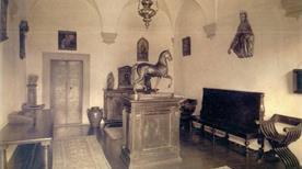 Collezione Loeser - >Firenze
