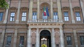 Palazzo Ghilini - >Alessandria