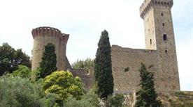 Castello di Castelnuovo - >Castelnuovo Magra