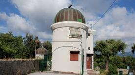 Osservatorio Astronomico Righi - >Genova