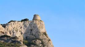 Torre Pegna - >Alghero