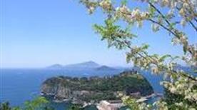 Parco Virgiliano - >Napoli
