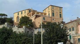 Castello di Loano - >Loano