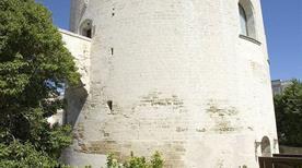 Torre del Parco - >Lecce