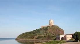 Torre Coltellazzo - >Pula