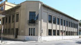 Museo Agrumario - >Reggio Calabria