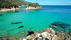 Spiaggia Paolina - >Procchio