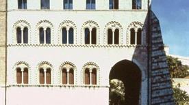 Palazzo del Senato - >Ancona