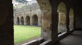 Antiquarium-Villa Marittima - >Minori