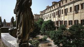 Palazzo Pianetti - >Jesi