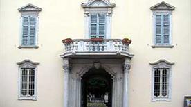 Civico Museo Archeologico Paolo Giovio - >Como