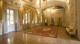 Palazzo Milzetti - >Faenza
