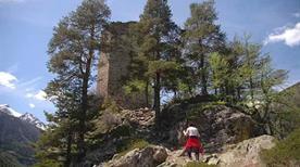Torre Tornalla - >Valpelline