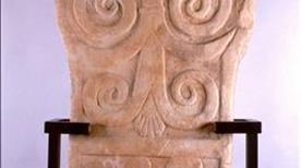Museo Archeologico A. Santarelli - >Forli'