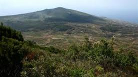 Montagna Grande - >Pantelleria