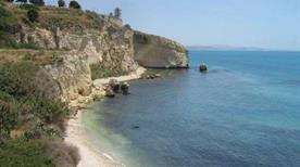 Spiaggia S.Marco - >Sciacca