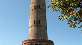 Torre di San Martino  - >Desenzano del Garda
