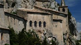 Castello di Isabella Morra - >Valsinni