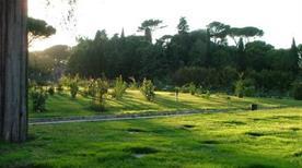 Antiquarium di Santa Prisca - >Rome