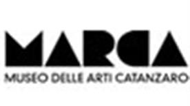 Marca - Museo delle Arti - >Catanzaro