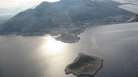 Spiaggia Rosa Marea - >Isola delle Femmine