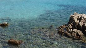 Spiaggia Baja Sardinia - >Baja Sardinia